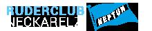 Ruderclub Neptun Neckarelz
