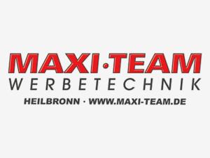 Maxi-Team2