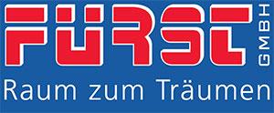 Sponsor Ergocup Fürst
